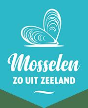 Mosselen. Zo uit Zeeland